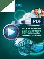Cabeamento Estruturado Video, voz, tv e dados CDM.pdf