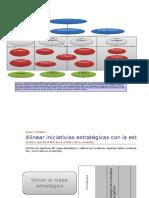 Guia Para Desarrollar Un Balance Score Card-Office2003
