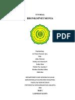 tutorial bronkopneuomoni.docx
