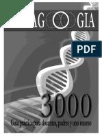 LIBRO PEDAGOGÍA 3000.pdf