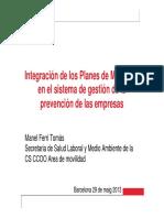 M Ferri. ISTAS.pdf