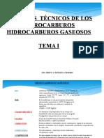 TERMINOS TECNICOS DE LOS HIDROCARBUROS.pptx