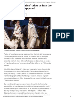 """Hamilton's America"" takes us into the rooms where it happened - Salon.pdf"