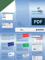 23950872_pago electronico.pdf