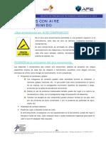 BOLETIN-6-2012.pdf