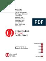 2014 Filosofía UNQ.pdf