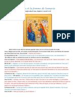 Fiche Bible 67 Jésus et la femme de Samarie1.pdf