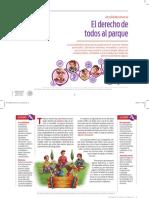 SEDATU 2016 AGO29  (Tema 1).pdf
