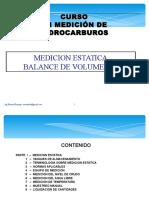 mediciontanquesok (1).ppt