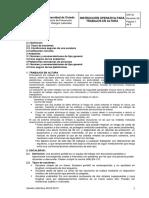 ITO-Trabajo en altura.pdf