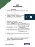 xii_chem_ch5_surfacechemistry_chnotes_oct.pdf