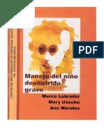 doc_24.pdf