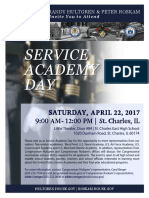 Service Academy Day_Event Flyer_20170316