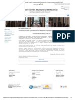 Ampliación Comunicados Prensa - Finalización de la Presidencia Pro Témpore uruguaya del MERCOSUR.pdf