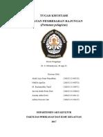 PEMBESARAN RAJUNGAN.docx