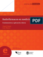 Radiofármacos en Medicina Nuclear. Fundamentos y Aplicación Clínica-Yamil Chain-Luis Illanes
