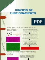 PRINCIPIO DE FUNCIONAMIENTO.pptx