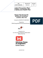 Niagara falls safety plan.pdf