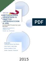 Que_es_la_Metodologia_orientada_a_objeto.docx