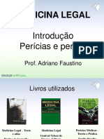 O Perito - https educarvirtual.com.br&assets&system_files&material&phpuoklO42017.pdf