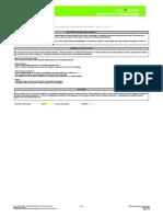 0 RETROFIT Eng Worksheet VSD Compressed Air