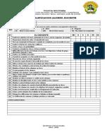 CALIFIACION-DEL-ALUMNO-AL-DOCENTE (1).pdf