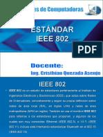 3-ieee802-3