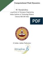 RK IIT.pdf