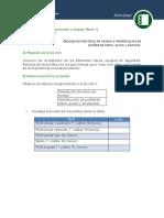 Herrero_Nivel1_Lección1_A1_PAUCARVICTOR.doc