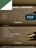 Simbolismul European.pptx
