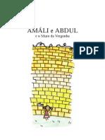 Amaliabdul Final Cor.pdf 96ppp