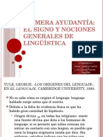 Ayudantía Lingüística - Solemne 1.pptx