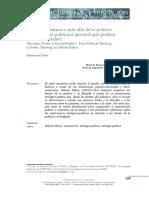 5. Taub.pdf