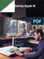 Introducing Apple II_1977-09