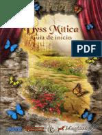 Dyss-Mitica Guia Edanna