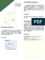 Jd Project Math