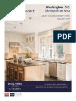 Long & Foster LuxInsight Report