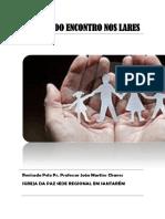 manual-encontro-no-lar.pdf