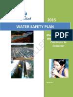 May Ni Lad Water Safety Plan Rev 2