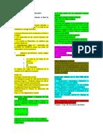 Fhct Temario y Actividades2014