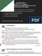 Semana 16 Sesión 01.pdf