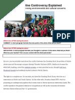 article-dakotaaccesspipelinedapl-raymondreynoso