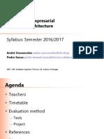 AE17-00-syllabus