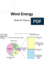 wind_energy1.ppt