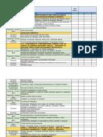 SEDF CARGO 02 ATIVIDADES Esquematizado Pedagogia Para Concurseiros