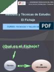 2-el-fichaje (1)