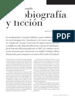 Autobiografia y ficcion.pdf