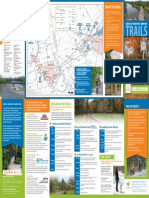 Trails Brochure HBC