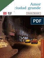 Quirarte_amor de Ciudad Grande