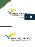 Utilisation Logo_pour Graphiste